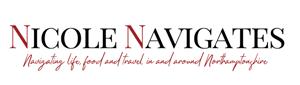 Nicole Navigates logo