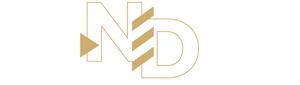 Numeri Danse logo