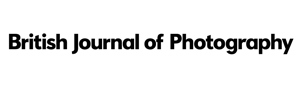 Journal of Photography logo