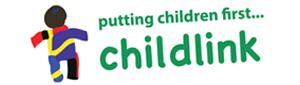 Childlink logo