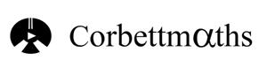 Corbettmaths logo
