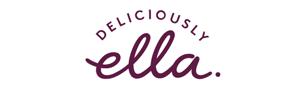 Deliciously Ella logo