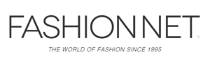 Fashion Net logo