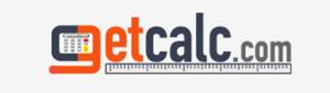 getcal.com logo