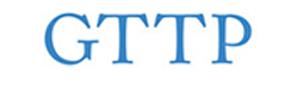 Global Travel & Tourism Partnership logo
