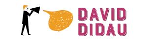 David Didau logo