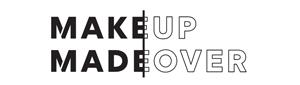 MakeUp MadeOver logo
