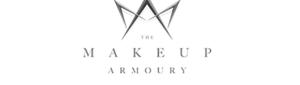 Makeup Armoury logo