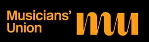 Musician's Union logo