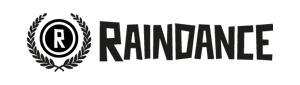 Raindance log