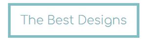 The Best Designs logo
