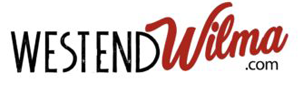 West End Wilma logo