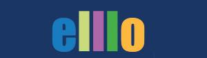 elllo logo