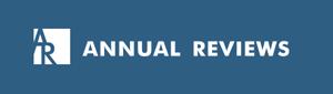 Annual Reviews logo