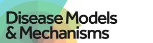 Disease Models and Mechanisms logo