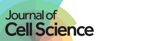 Journal of Cell Science logo
