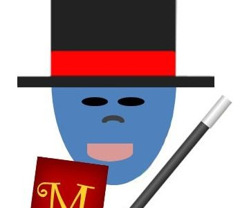 Maths Magician Returning Soon!