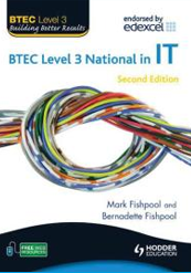 BTEC Level 3 NAtionals in IT eBook