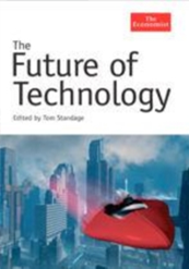 The Future of Technology eBook