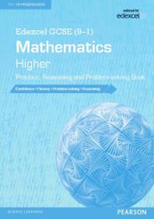 Edexcel GCSE Mathematics Higher