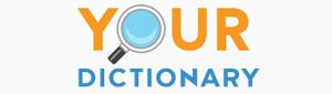 YourDictionary.com logo