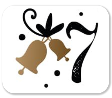 advent calendar door 7