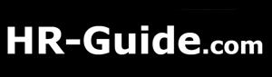 HR-Guide logo