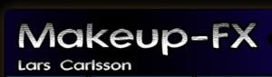 Makeup-FX logo