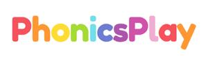 Phonics Play logo