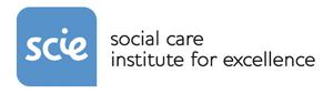 Social Care Online logo