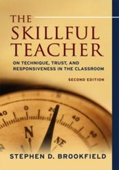 The Skillful Teacher