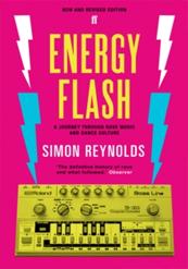 Energy Flash