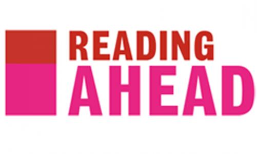 Reading Ahead Success