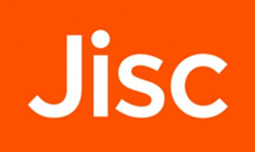 Access to Free Jisc Learning Resources