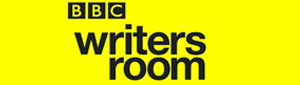 BBC Writers Room logo
