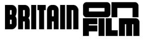 Britain on Film logo