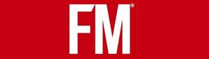 Future Music logo