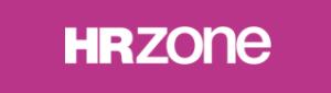 HR Zone logo