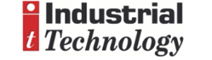 Industrial Technology logo