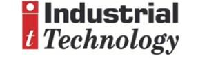 Industrial Technology logo