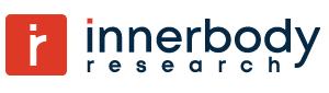 Innerbody Research logo