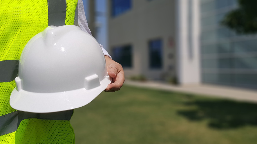 Construction subject guide