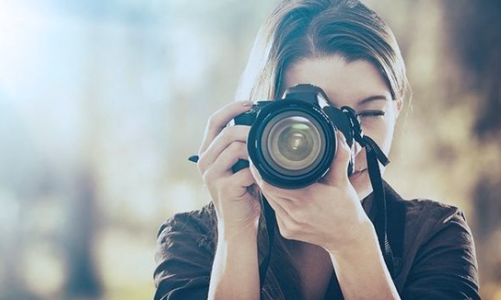 Photography Competition [Now Closed]