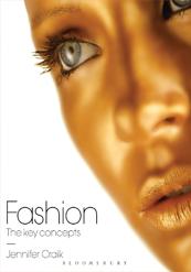 Fashion: Key Concepts
